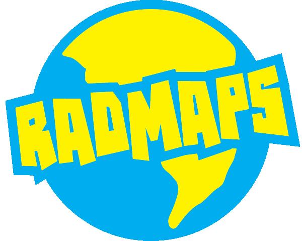 RadMaps